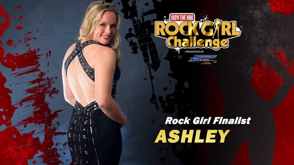 RG2017_FINALISTsizzle30-Ashley_10.png