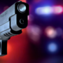 One dead in shooting in Pulaski County