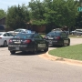 Child taken to the hospital after being shot in southeast Oklahoma City