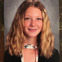 14-year-old South Jordan girl missing, endangered