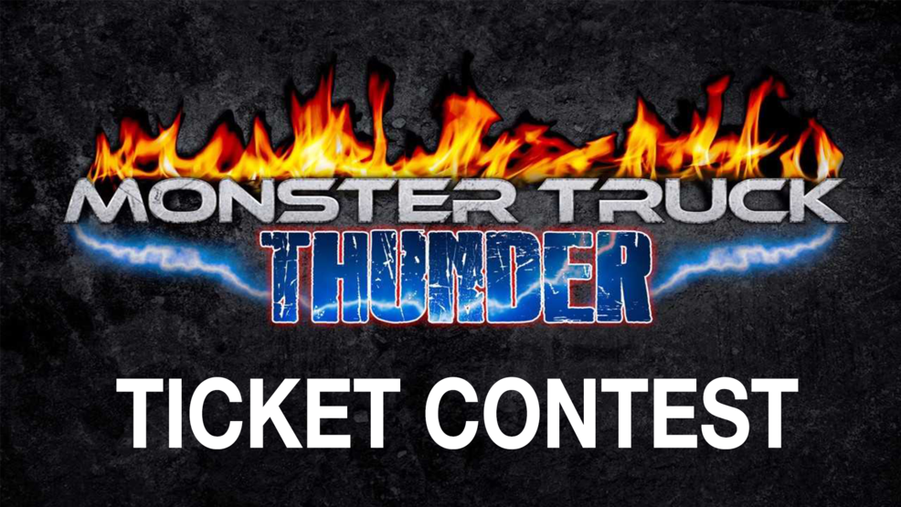 MONSTER_TRUCK_THUNDER_CONTESTPAGEGFX.png