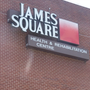 Class action lawsuit filed against James Square Health and Rehabilitation Centre