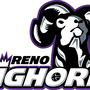 Sacramento Kings to relocate Reno Bighorns to Stockton next season