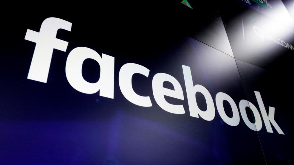 Facebook: Pandemic hurt enforcement on suicide, child nudity