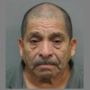 Police: 72-year-old Md. man impregnates 12-year-old girl, continues to sexually abuse her