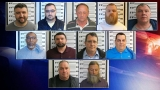 11 men arrested during undercover prostitution sting in Freeport