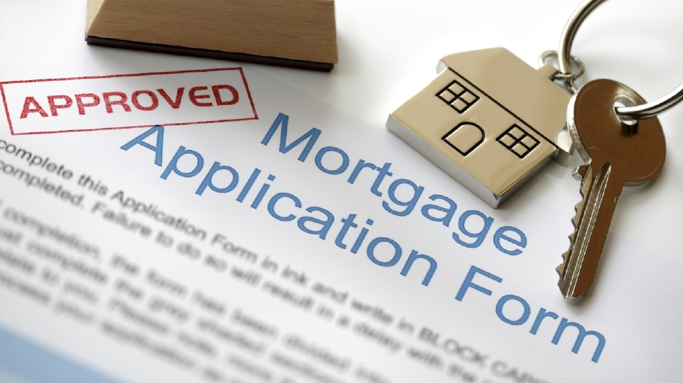 The Difference Between Pre Qualified Pre Approved Home Loans Kutv
