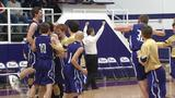 New Berlin rally, Routt game-winner sets up Regional Championship
