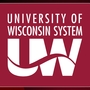 University of Wisconsin-Superior suspends 25 programs