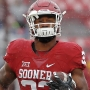 Former OU football player Samaje Perine proposes to girlfriend using magic