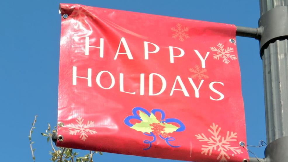 el paso and las cruces city holiday closures