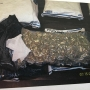 10 Pounds of Marijuana Seized in Christian County