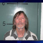 Arrest made after 90-year-old Panguitch woman found dead in coal bin