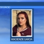 Missing Dona Ana teen found after tip