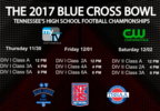 broadcast schedule BC.png