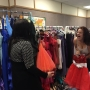Granite Falls school has first prom to let students be 'regular kids'