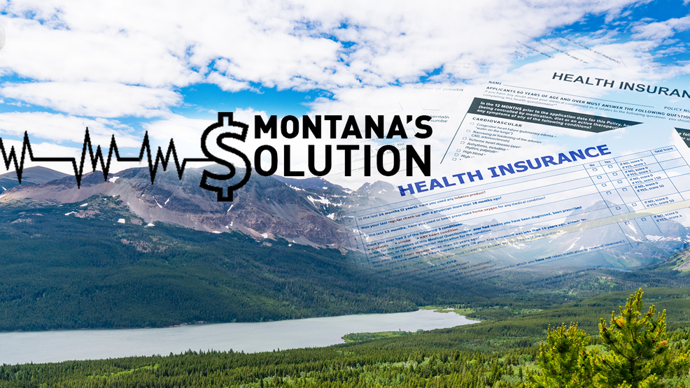The_Montana_Med_MONITOR.png