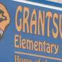 Grantsville student suspended for making death threats to classmates