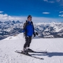 In Your Backyard: Mammoth Mountain