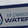 El Paso Water gets permission from city to look for more than $150 million in bonds
