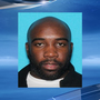 Search underway for attempted murder suspect