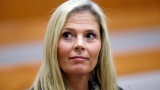 Prosecutors move to drop charges against Olympic gold skier Picabo Street