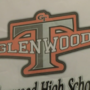 Student spearheads petition against new Glenwood High School dress code policy