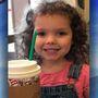 Heidi Todd, missing Charleston County girl, taken in home invasion, mother brutally beaten