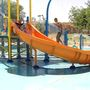 El Paso spray parks open Saturday
