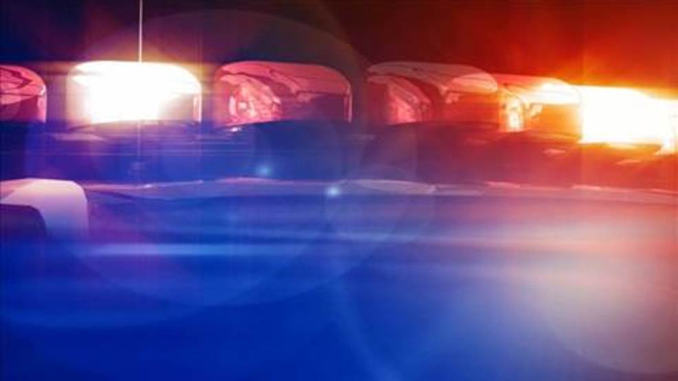 Heroin valued at $64,000, guns seized during Beckley drug bust   WCHS