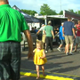 24th annual Swedish Days kick off with Ribfest BBQ challenge