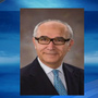Dr. Hamid Shirvani steps down as Briar Cliff University President