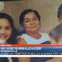 Brownsville family mourns loss of two