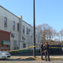 UPDATE: Victim in critical condition after South Bend shooting