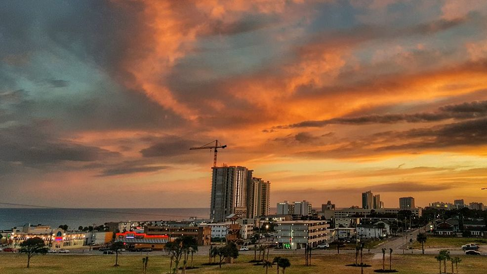 Myrtle beach named one of the 39 south 39 s best beaches 39 by for Southern living phone number