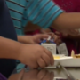 Cheaper food choices in Yakima County causing higher rates of child obesity