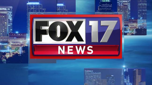 Nashville FOX 17 News on MyTV   News, Weather, Sports