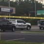 Suspect at large after killing 2 South Carolina bank employees in eclipse robbery