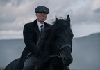 Cillian Murphy - S5 First Look.jpg