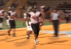 Palmview Holds Off Rowe, Hands Warriors First Loss.jpg
