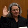 Ohio County swears in new family court judge