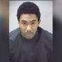 Lynchburg man to serve more than 6 years for robbery, shooting incidents