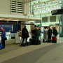 CVG expects 150,000 passengers during Thanksgiving week