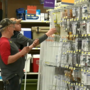 Open for Business: A new True Value Hardware store opens in Kearney and honors veterans