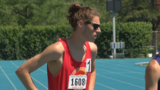 2A Boys State Track and Field Prelims