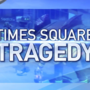 Grief counselors to be on-site at Portage Central in wake of Times Square tragedy