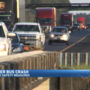 Are more safety measures needed along I-10 to prevent future crashes?