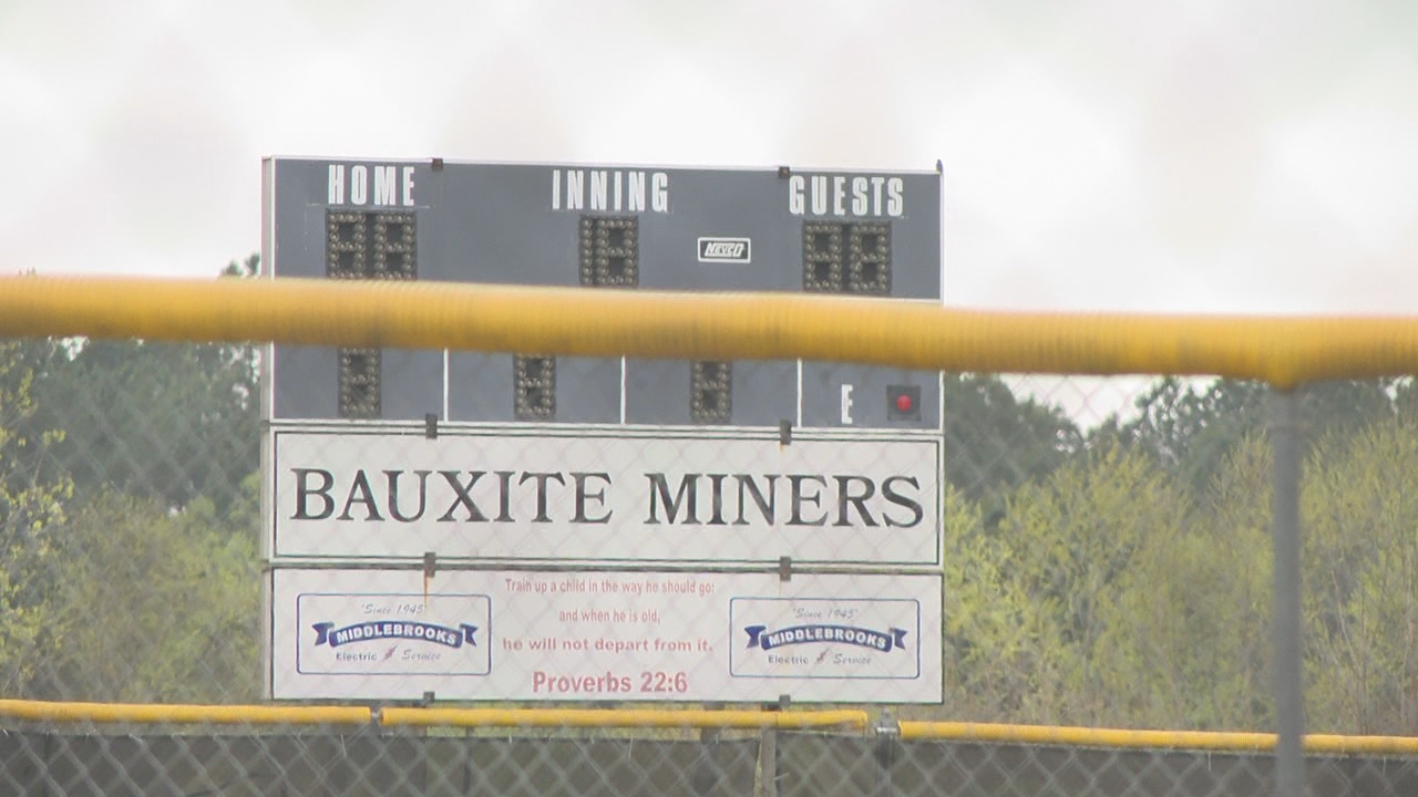 Channel 7 News sat down with the three bauxite students under investigation who have been suspended from school since state police began a sexual abuse investigation.