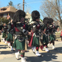 Stroudsburg hosts 41st annual St. Patrick's parade
