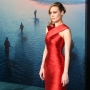 Brie Larson: 'My Captain Marvel is a symbol of strength for women'